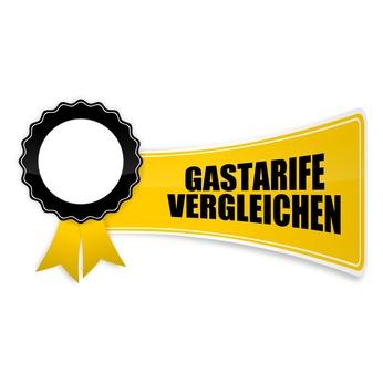 Gastarife